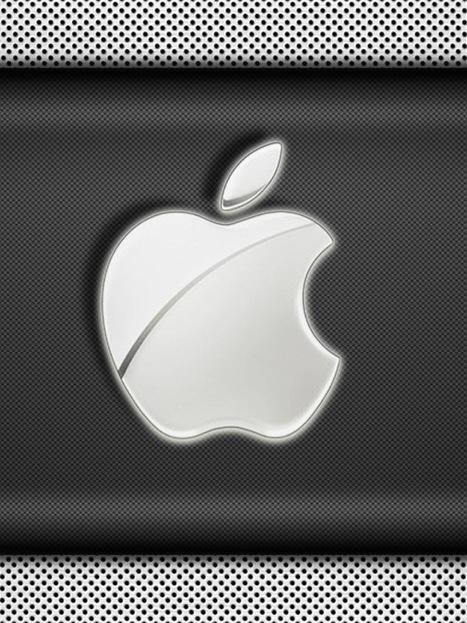 Apple compra marca Lightning de Harley Davidson | Tecnologia e Comunicação | Scoop.it