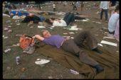 EXCLUSIVE: Unseen Woodstock Photos | Urban Life | Scoop.it