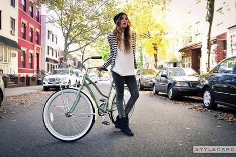 Trends: Acid House | StyleCard Fashion Portal | StyleCard Fashion | Scoop.it