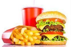 Le fast-food contient plus de phtalates | Toxique, soyons vigilant ! | Scoop.it