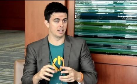 Adam Draper: Investors Don't Want to Hear the Word Bitcoin | [Bitinvest] Bitcoin News | Scoop.it