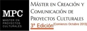 Planificación, Estrategias y Marketing en el sector Cultural   Marketing cultural   Scoop.it