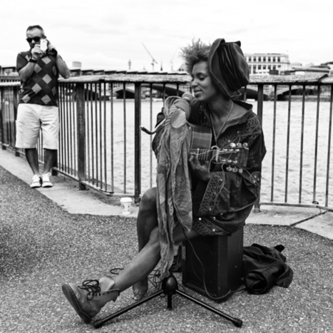Practical Tips To Build Your Street Photography Confidence | Photography Websites & Logo Design | Scoop.it