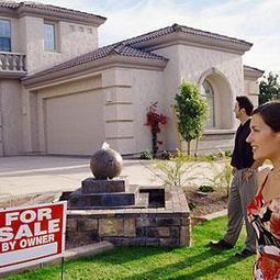 1 tip could save $50000 on your next mortgage - MSN Money | Real Estate Market | Scoop.it