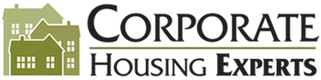 Furnished Apartments In Jackson, Hattiesburg, Biloxi, Gulfport: Pros & Cons | Corporate Housing Experts | Scoop.it