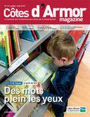 Le magazine | Côtes d'Armor | Revue de Web par ClC | Scoop.it