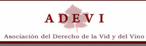 Mendoza será sede del II Congreso Anual de Derecho Vitivinícola | Press Review | Scoop.it