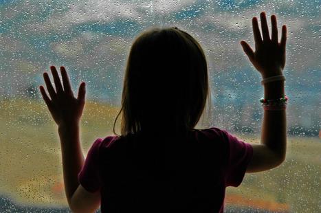 Comment en finir avec l'auto-sabotage ? | Retour à l'Innocence blog de développement personnel | Scoop.it