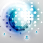 7 Key Ingredients to BPM Success - Six Sigma & Process Excellence IQ | Process Excellence (BPM) | Scoop.it