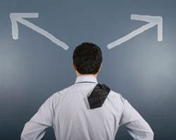 Problemas organizacionales como reto de toma de decisiones | ASUMIR RIESGOS | Scoop.it