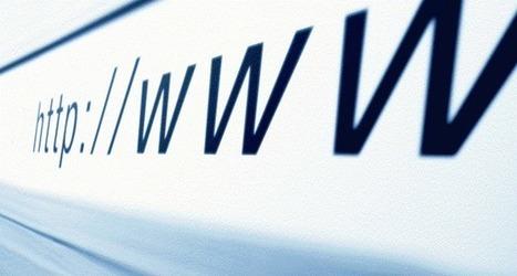 EE.UU. deja de administrar los dominios de Internet | Epnvisión | LACNIC news selection | Scoop.it