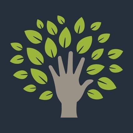 KhanAcademyDeutsch   Social Media Lernen: aktives Lernen im Web 2.0   Scoop.it