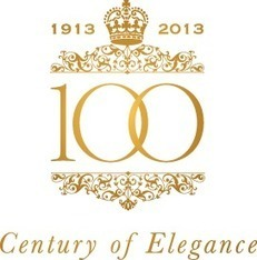 Offres spéciales - Intercontinental Carlton Cannes | InterContinental Carlton Cannes | Scoop.it