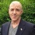 DoingTimeWithBernie.Blogspot.com: Bernard Kerik : Joe Tacopina v. Kerik et al Defamation Suit Bernie Kerik counsel MIA? U.S.District Courts NY Southern 1:14-cv-00749-LTS | DoingTimeWithBernie | Scoop.it