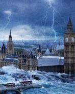 Flood warnings: England will be submerged if global warming continues | World news | Scoop.it