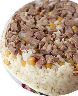 Kıymalı pilav nasıl yapılır tarifi | Yemek Tarifi Resimli Leyla Usta en kolay yemek tarifleri | yemektarifim7.com | Scoop.it