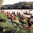 La Maxi Kayak débarque à Annecy | Annecy | Scoop.it