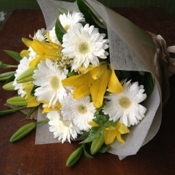 Ask Before You Purchase Flowers Online! | Aprils Florist | Scoop.it