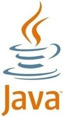 Apple Releases New Java 6 Updates with Security Enhancements ... | Security And Technology From the Web | Scoop.it