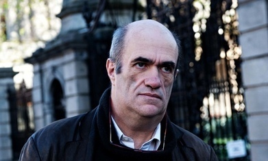 Colm Tóibín: the literature of grief | Literature | Scoop.it