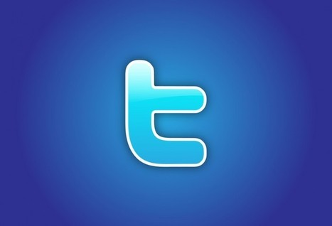 Twitter Now Supports Emojis On The Web - Business 2 Community | Digital-News on Scoop.it today | Scoop.it