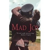 Mad Joy | The Children of Willesden Lane: Jewish Human Rights | Scoop.it