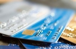 How Millennials Are Changing Credit Cards - GreedyRates | Credit Cards | Scoop.it