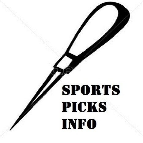 Sports Picks Reviews | Sports Picks Info | Scoop.it