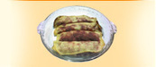 Recipe Idea for a dinner - Macadamia Nut Crepes   Wai Lana's Kitchen   Scoop.it