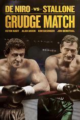 {@^Full Movie^@} - Watch Grudge Match Online Streaming   streamingmoviesfree   Scoop.it