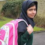 Taliban Vows New Malala Murder Attempt | Global poitics paul's page | Scoop.it