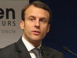 Loi Macron : cinq nouveautés réglementaires pour la viticulture - Vitisphere.com | Univers du vin | Scoop.it