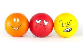 Las emociones y el arte de la negociación | Orientar | Scoop.it