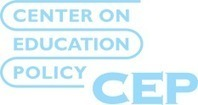 Center on Education Policy | Common Core Online | Scoop.it