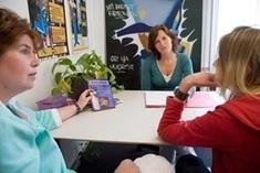 Het-geluk-van-pedagogiek - Hogeschool Utrecht   Gedrag en Onderwijs   Scoop.it