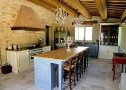 Italian holiday home shows fractional ownership works | Fractional Ownership | Scoop.it