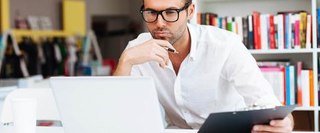 Cómo el elearning y la formación online han creado toda una generación de profesionales del social media   E-learning   Scoop.it