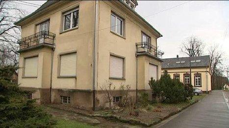 Bischwiller : l'accueil d'une famille de migrants inquiète des habitants - France 3 Alsace | Alsace Actu | Scoop.it