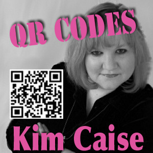 Classroom 2.0 Live February 2012 - LiveBinder-Kim Caise, QR Codes in the Classroom | Engaging Students Using QR Codes! | Scoop.it