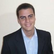Aula de vendas com o Sr. Levy da feira - Administradores | Marketing & Vendas - PT | Scoop.it