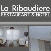 Hôtel Restaurant La Ribaudière Antananarivo Madagascar | Tourisme, voyage, séjour, vacances | Scoop.it