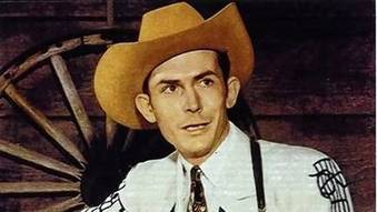 A heartfelt tribute to music legend Hank Williams - Allentown Morning Call | Around the Music world | Scoop.it