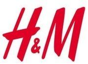 Collecte de vêtements chez H&M contre bons d'achat: du nouveau! - Evous | promo review mars | Scoop.it