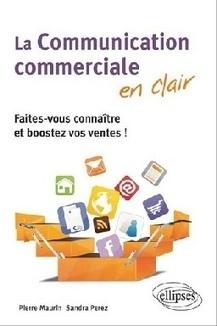 TPE / PME, une pro vous conseille pour votre communication | Développer son activité | Scoop.it