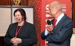 "2. AUTOHAUS-Personalkongress: ""In professionelle Personalarbeit investieren"" | Automobile News | Scoop.it"