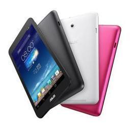 Top 5 Best 8-inch Tablets: Surprisingly Cheap | ColourMyLearning | Scoop.it