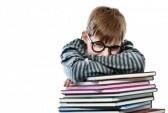 Adolescent Literacy Glossary | AdLit.org | Career-Life Development | Scoop.it