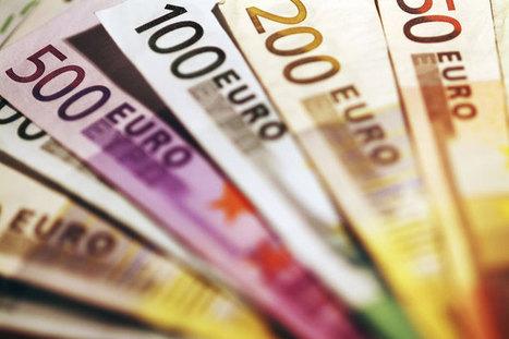 6 neue DealsTerminApp, paij, reAngel und Co. sammeln Geld ein - deutsche-startups.de | Startups & Co. | Scoop.it