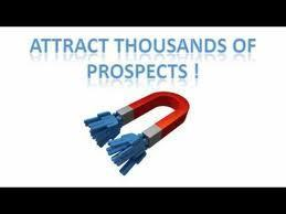 Network Marketing Tips That Are Guaranteed To Work! | Network Marketing Business Opportunities | Scoop.it