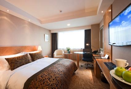 Natixis Lease investi dans l'hôtellerie   Management de projet Tourisme & Oenotourisme : CERTILABEL   Scoop.it